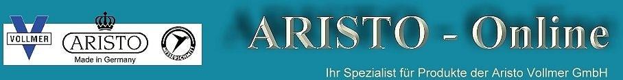Aristo-Online.de-Logo